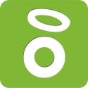 Formation Atelier de création d'un site e-commerce sous PrestaShop