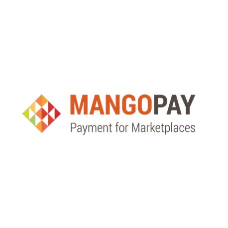 Module Prestashop Mangopay Place de marcher