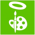 Module Prestashop GrooveFX ®